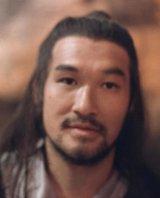 Leung kar yan merupakan actor dan sautradara film laga hong kong